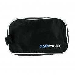 Bathmate – Set za čišćenje