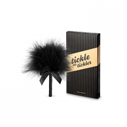 Les Petits Bonbons - Tickle Me peruška