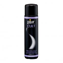 Pjur - Cult, 100ml