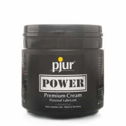 Pjur - Power, 150ml