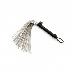 Fifty Shades of Grey - Satin Flogger