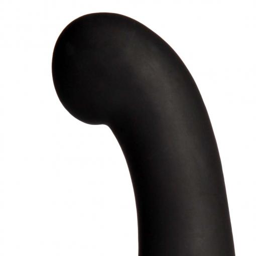 Fifty Shades of Grey - G-Spot Rabbit Vibrator