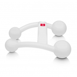 Loverspremium – Body Pressure Massager