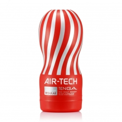 Tenga - Air-Tech Reusable Regular