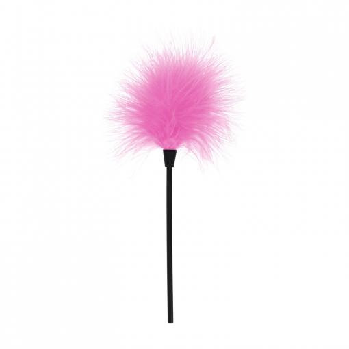 Toy Joy – Sexy Feather peruška