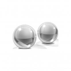 Icicles - No. 42, Medium Ben-Wa balls