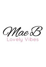 Mae B
