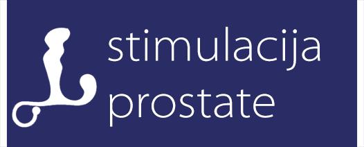Stimulacija prostate
