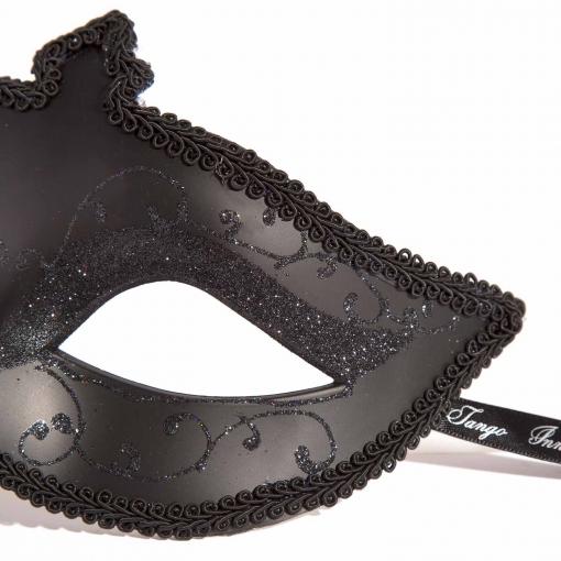 Fifty Shades of Grey – Masks On set maski
