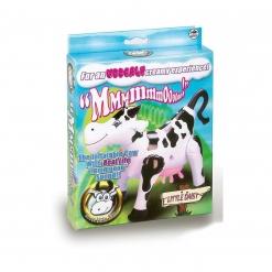 Little Daisy – krava na napuhavanje