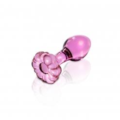 Icicles – No. 48, roza