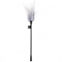 Fifty Shades of Grey – Tease Feather Tickler