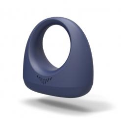 Magic Motion – Dante Smart Ring
