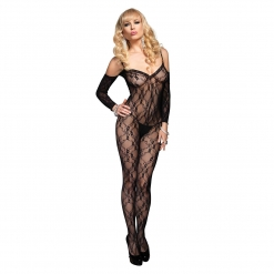 Leg Avenue – Catsuit No. 11