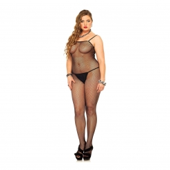 Leg Avenue – Catsuit No. 1 Plus size