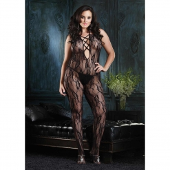 Leg Avenue – Catsuit No. 3 Plus size