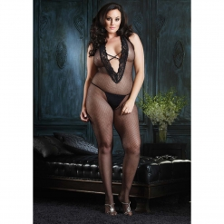 Leg Avenue – Catsuit No. 2 Plus size
