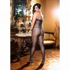 Baci – Catsuit No. 4 Plus size