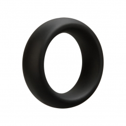 Doc Johnson - OptiMALE C-Ring Thick 4 cm