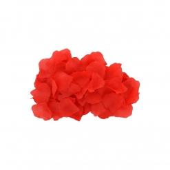 Toy Joy – Umetni cvetni listi