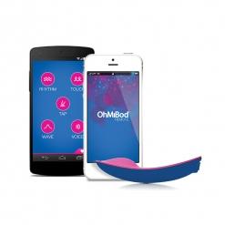 OhMiBod - Nex 1