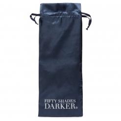 Fifty Shades Darker - Oh My Rabbit Vibrator