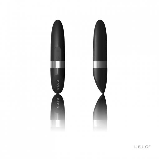 Lelo - The Alibi Holiday Gift Set
