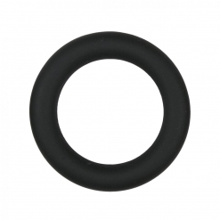 Men Only – Silicone Cock Ring Medium