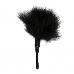 Fetish Collection – Feather Tickler