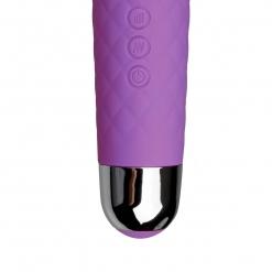 EasyToys – Mini Wand Vibrator