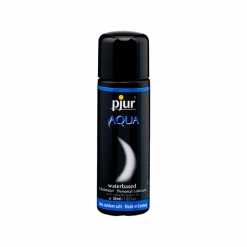 Pjur – Aqua, 30 ml