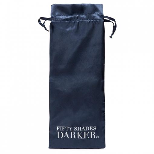 Fifty Shades Darker – Desire Explodes G-spot Vibrator