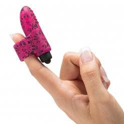 Tokidoki – Wildstyle Finger Vibrator