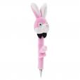 Naughty Bunny – Preveka za svinčnike