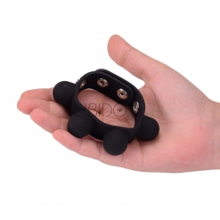 Cal Exotics – Weighted Ballstretcher