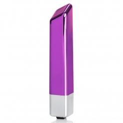 Cal Exotics - Kroma Bullet Vibrator