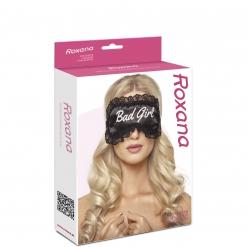 Roxana - Bad Girl preveza za oči