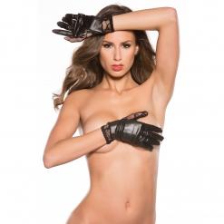 Allure - Wetlook rokavice