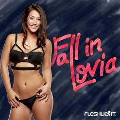 Fleshlight Girls - Eva Lovia Sugar