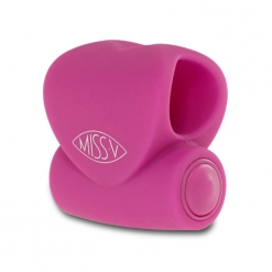Miss V - Sweetheart Finger Vibrator