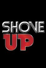 Shove Up
