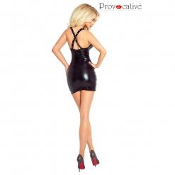Provocative - Wetlook obleka No. 3