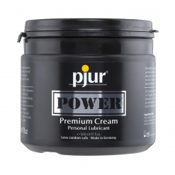 Pjur - Power, 500 ml