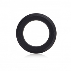 Cal Exotics - Ceasar Silicone Ring