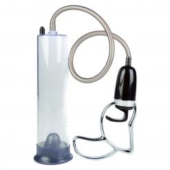 Cal Exotics - Precision Pump Intermediate