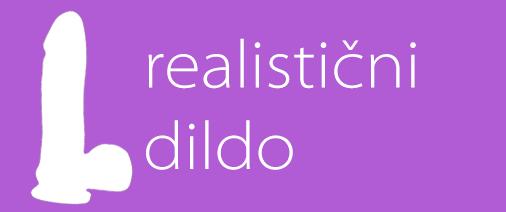 realisticni dildo