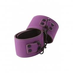 Lust - Wrist Cuffs