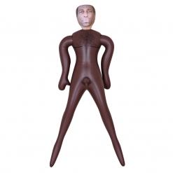 Mista Cool - sex lutka