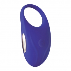 Adam & Eve – Rechargeable Couples Penis Ring