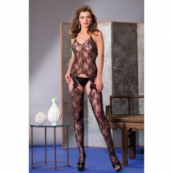 Be Wicked - Catsuit No. 2